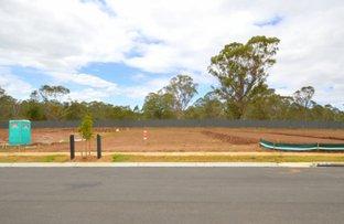 Picture of Lot 1924/15 Maidenhair Avenue, Denham Court NSW 2565