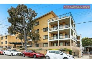 Picture of 12/41-61 Wright Street, Hurstville NSW 2220