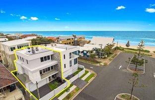 Picture of 5B Wyberba Street, Tugun QLD 4224
