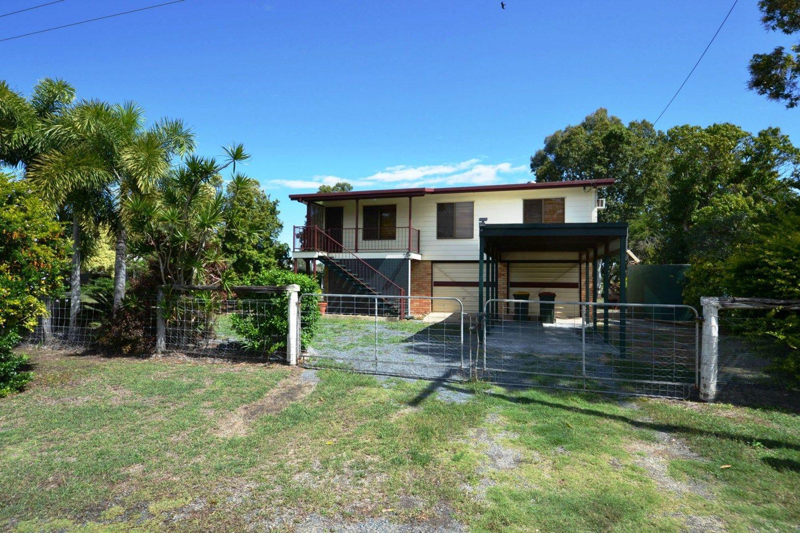 54 Moonmerra Street, Kabra QLD 4702, Image 0