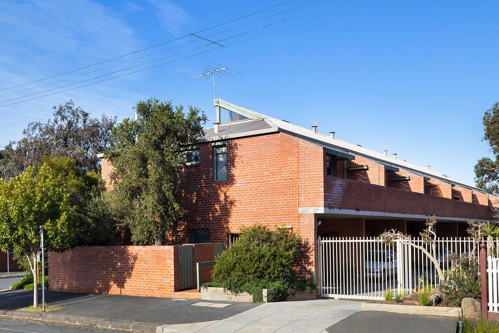 93 Garton Street, Princes Hill VIC 3054, Image 0