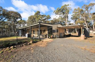 Picture of 7019 Nerriga Road, Nerriga NSW 2622