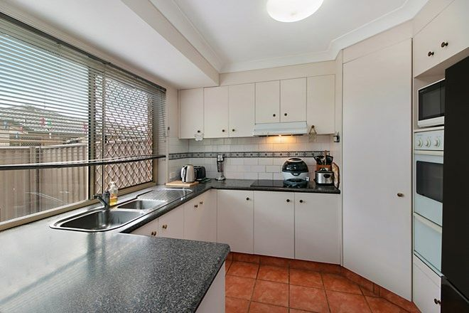 Picture of 6/4 Advocate Place, BANORA POINT NSW 2486