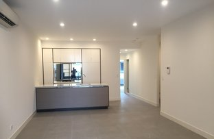 Picture of D508/1 Broughton Street , Parramatta NSW 2150