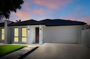 Picture of 45A Ashburton Avenue, West Lakes Shore SA 5020
