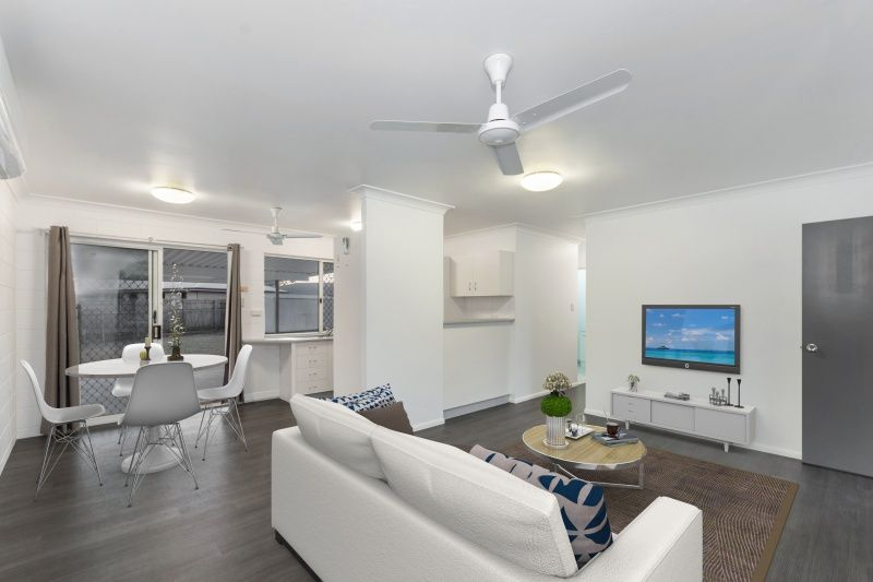 10 Pearl Court, Deeragun QLD 4818, Image 2