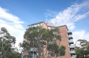 Picture of 4/1 Good Street, Parramatta NSW 2150