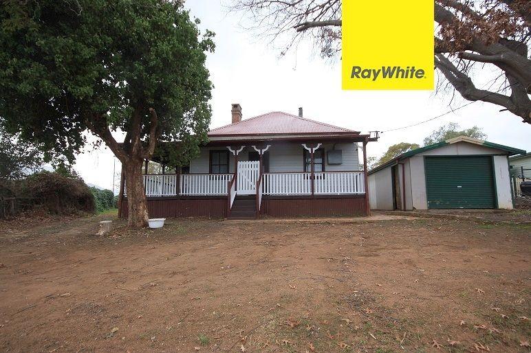 193 Menangle Road, Menangle NSW 2568, Image 0