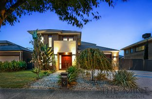 Picture of 79 Hawkstowe Parade, South Morang VIC 3752