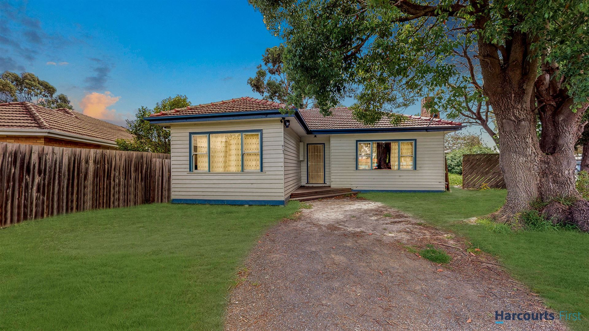 51 Riley Street, Oakleigh South VIC 3167, Image 0