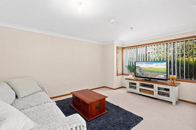 Picture of 3/26 Hay Street, HELENSBURGH NSW 2508