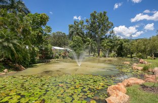 Picture of 22/31 Lake Placid Road, Caravonica QLD 4878