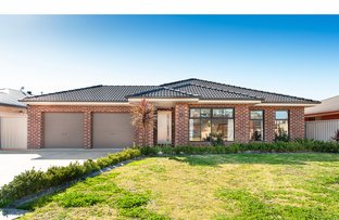 Picture of 3 Britton Court, Jindera NSW 2642