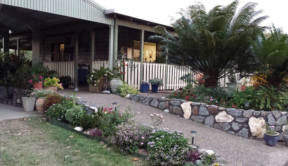 23 Wright Road, Mareeba QLD 4880, Image 0
