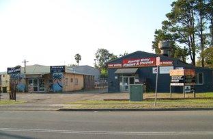 Picture of 142- 144/Gan Gan Rd, Anna Bay NSW 2316