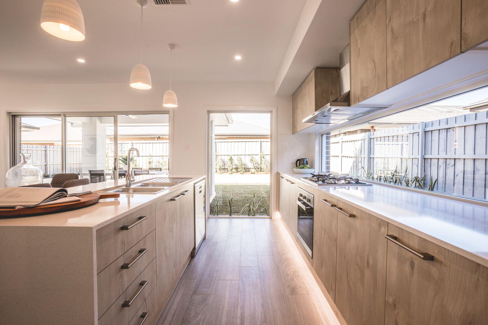 Lot 61 Rita Street, Thirlmere NSW 2572, Image 2
