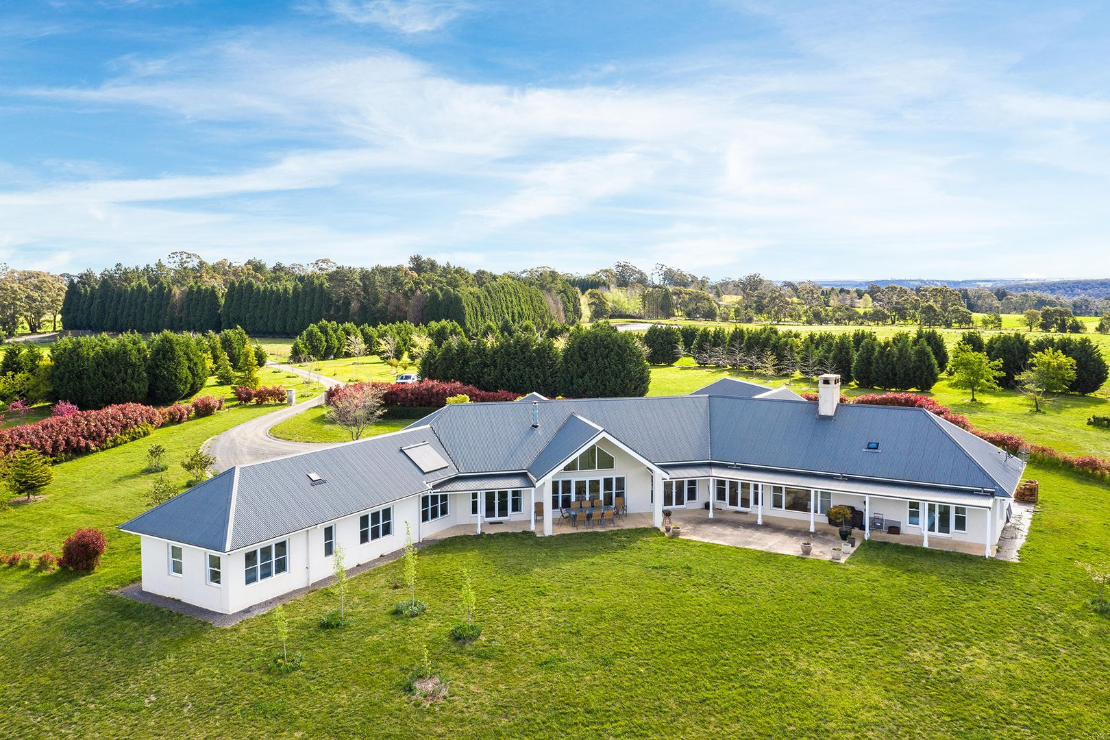 550 Oxleys Hill Road, Berrima NSW 2577, Image 1