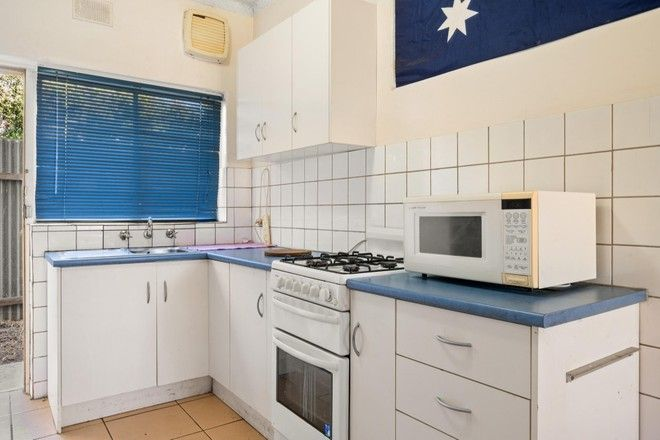 Picture of 1/22 Graham Street, GLANVILLE SA 5015