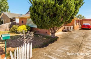 Picture of 177 Greaves Street, Werribee VIC 3030