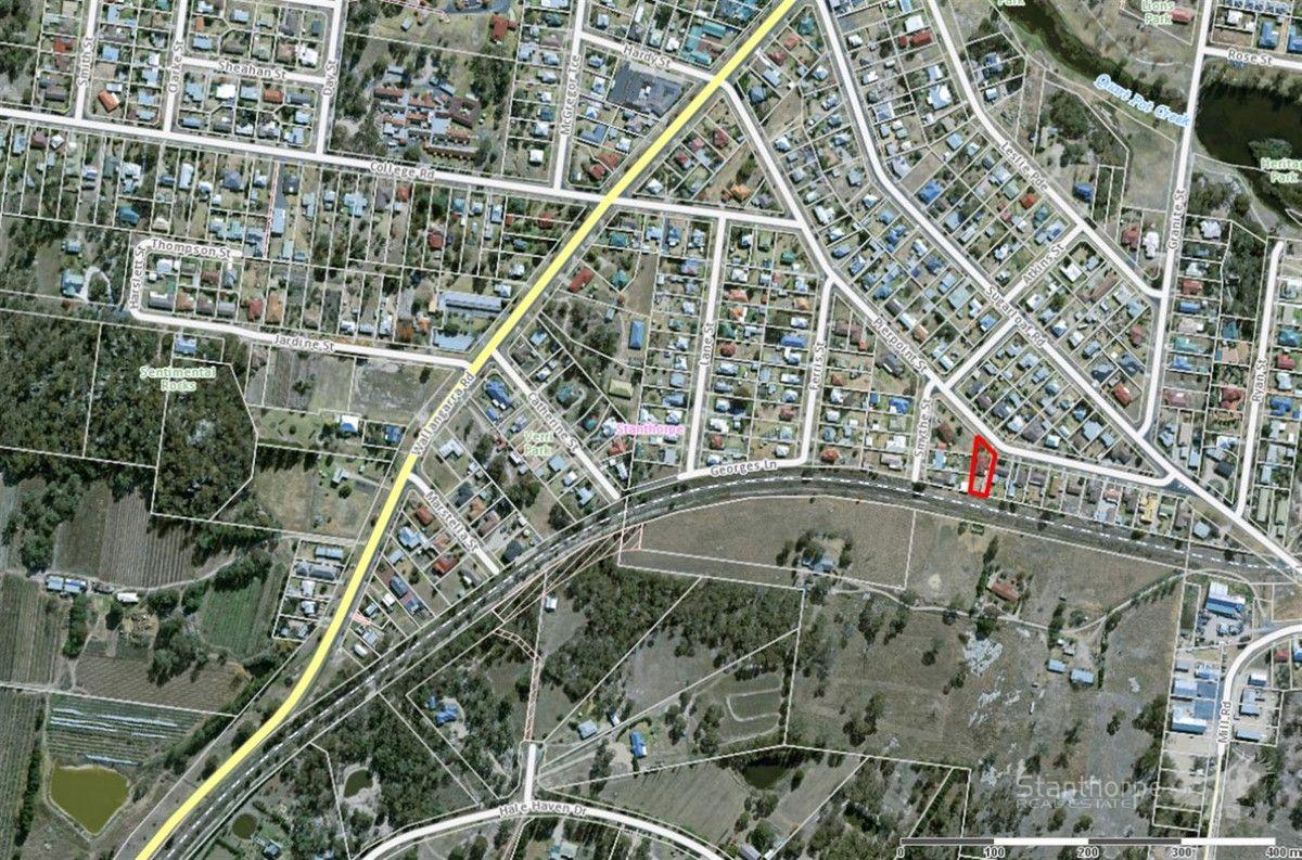 23 Pierpoint Street, Stanthorpe QLD 4380, Image 2