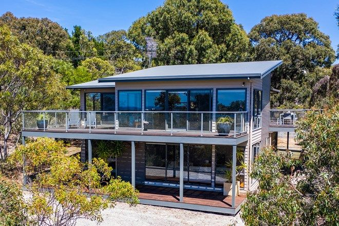 Picture of 9 Werona Road, FAIRHAVEN VIC 3231