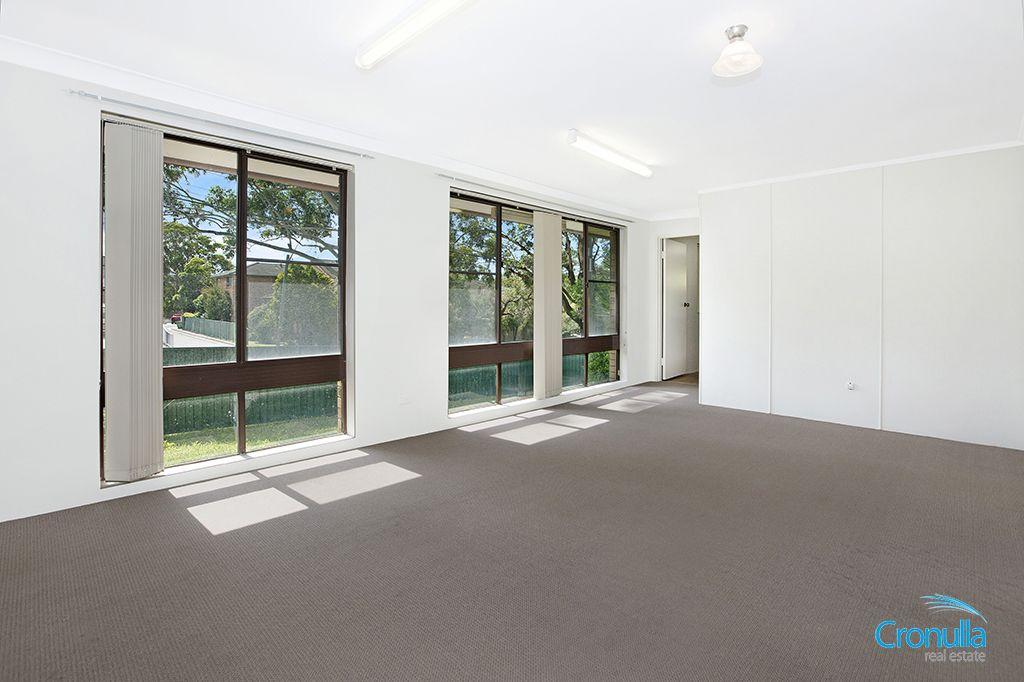 332A President Avenue, Gymea NSW 2227, Image 1