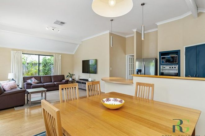 Picture of 15A Kitchener Road, MELVILLE WA 6156
