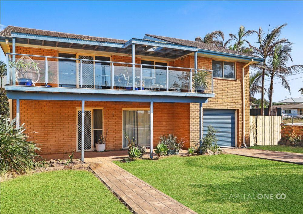 6 Maitland Street, Norah Head NSW 2263, Image 1