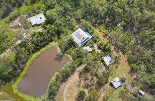 Picture of 182 Boyle Road, Belli Park QLD 4562