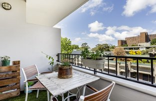 404/82 Cooper Street, Surry Hills NSW 2010