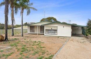Picture of 40 Riverview Drive, Paringa SA 5340