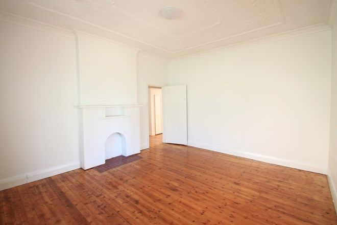 Picture of 24 Hill Street, DULWICH HILL NSW 2203