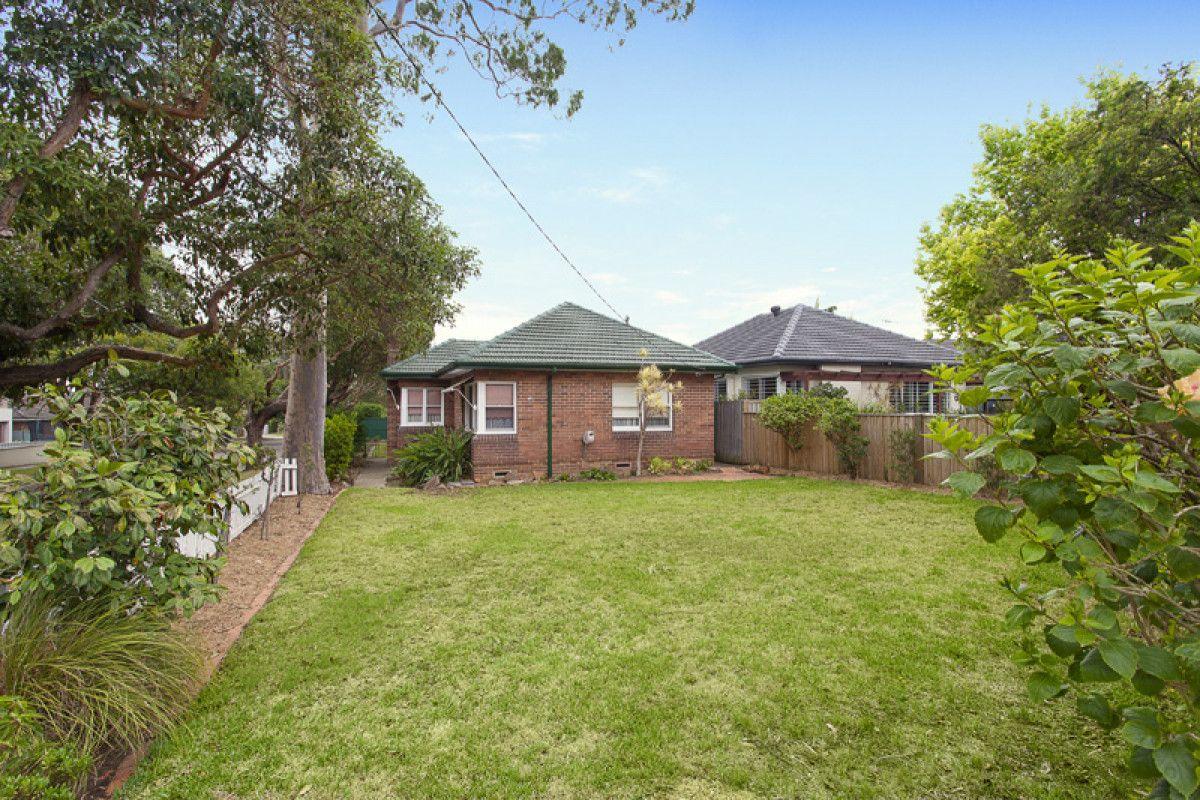 71 Punchbowl Road, Belfield NSW 2191, Image 2