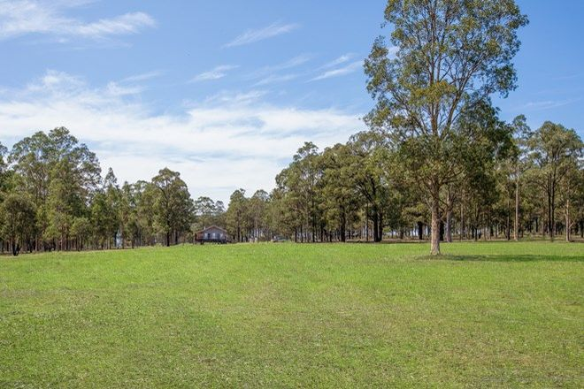 Picture of ALLANDALE NSW 2320