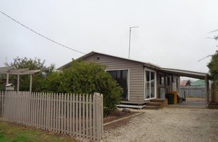 Picture of 46A Molyneaux Street, Warracknabeal VIC 3393
