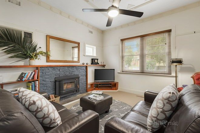 Picture of 1/8 Victory Street, MITCHAM VIC 3132