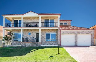 Picture of 23 Sea Scape Drive, Redhead NSW 2290