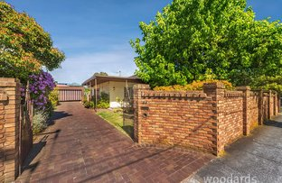 44 East Boundary Road, Bentleigh East VIC 3165