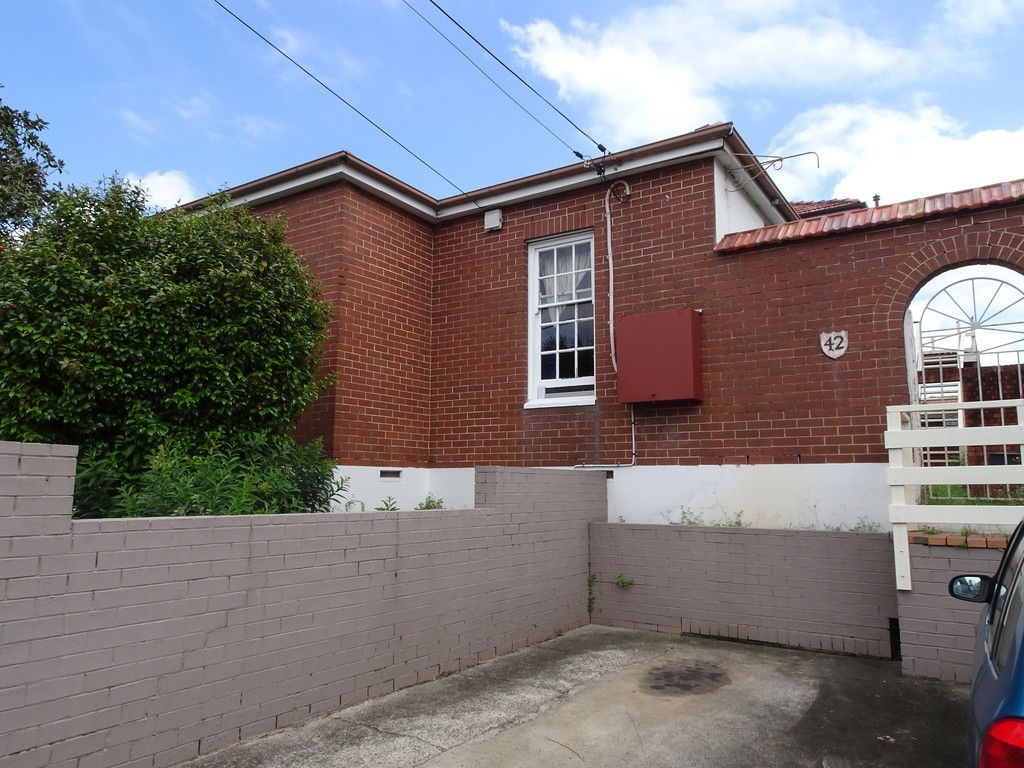 1H/42 Burwood Road, Concord NSW 2137, Image 1