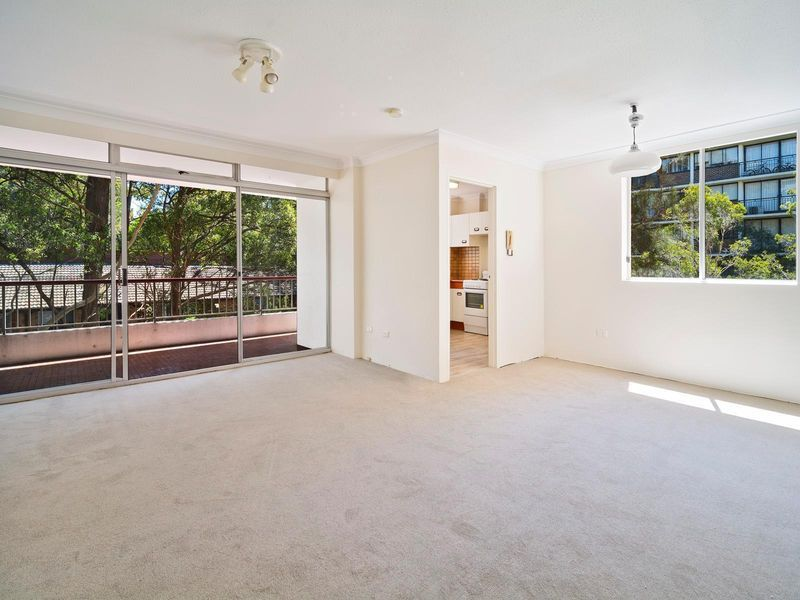 27/1 Broughton Road, Artarmon NSW 2064, Image 0