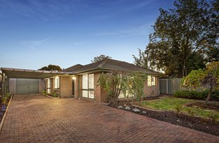 Picture of 10 Valewood Drive, Kealba VIC 3021