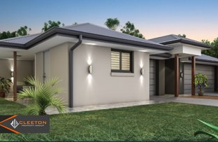 Picture of Lot 4 Camelot Court, Bli Bli QLD 4560