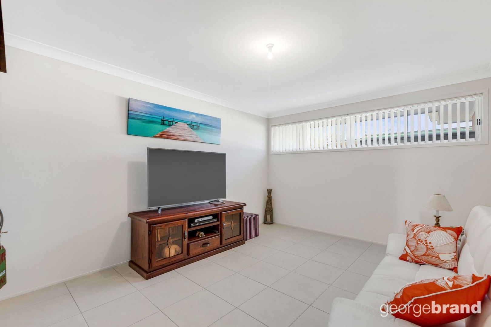 109 Evans Road, Noraville NSW 2263, Image 2