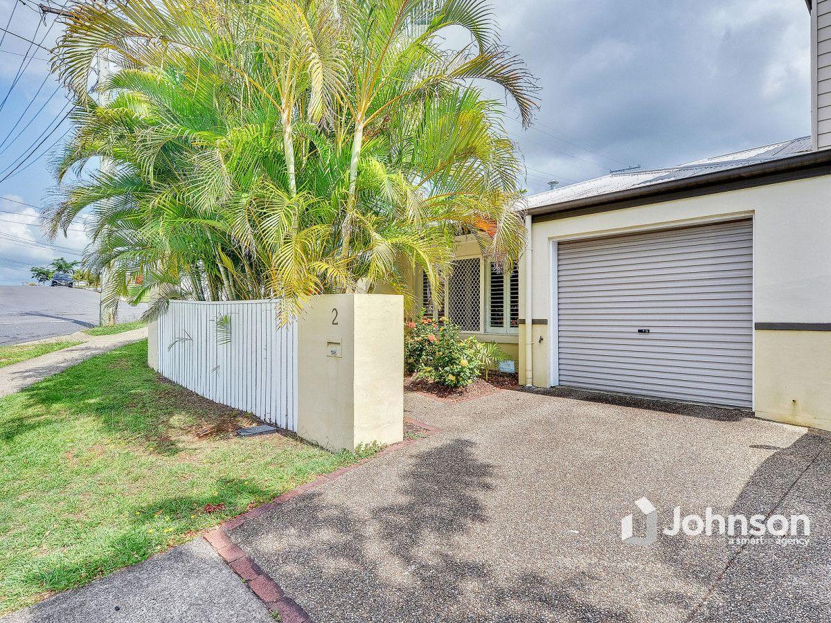 2/8 Aminya Street, Mansfield QLD 4122, Image 0