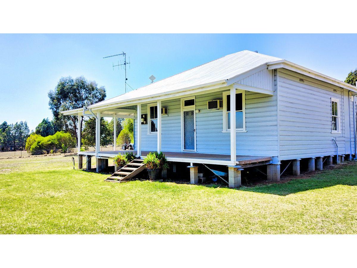 8L Bungoona Road, Dubbo NSW 2830, Image 0