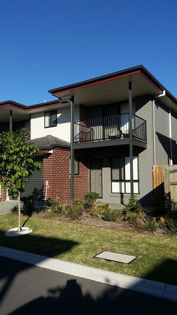 4/20 Sanflex Street, Darra QLD 4076, Image 0