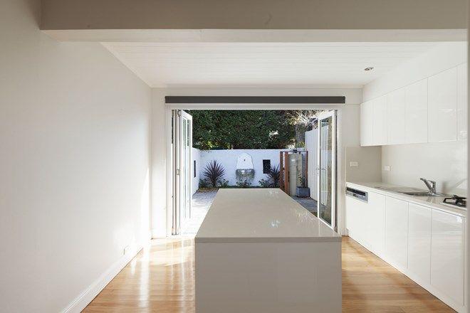 Picture of 49 Rochford Street, ERSKINEVILLE NSW 2043