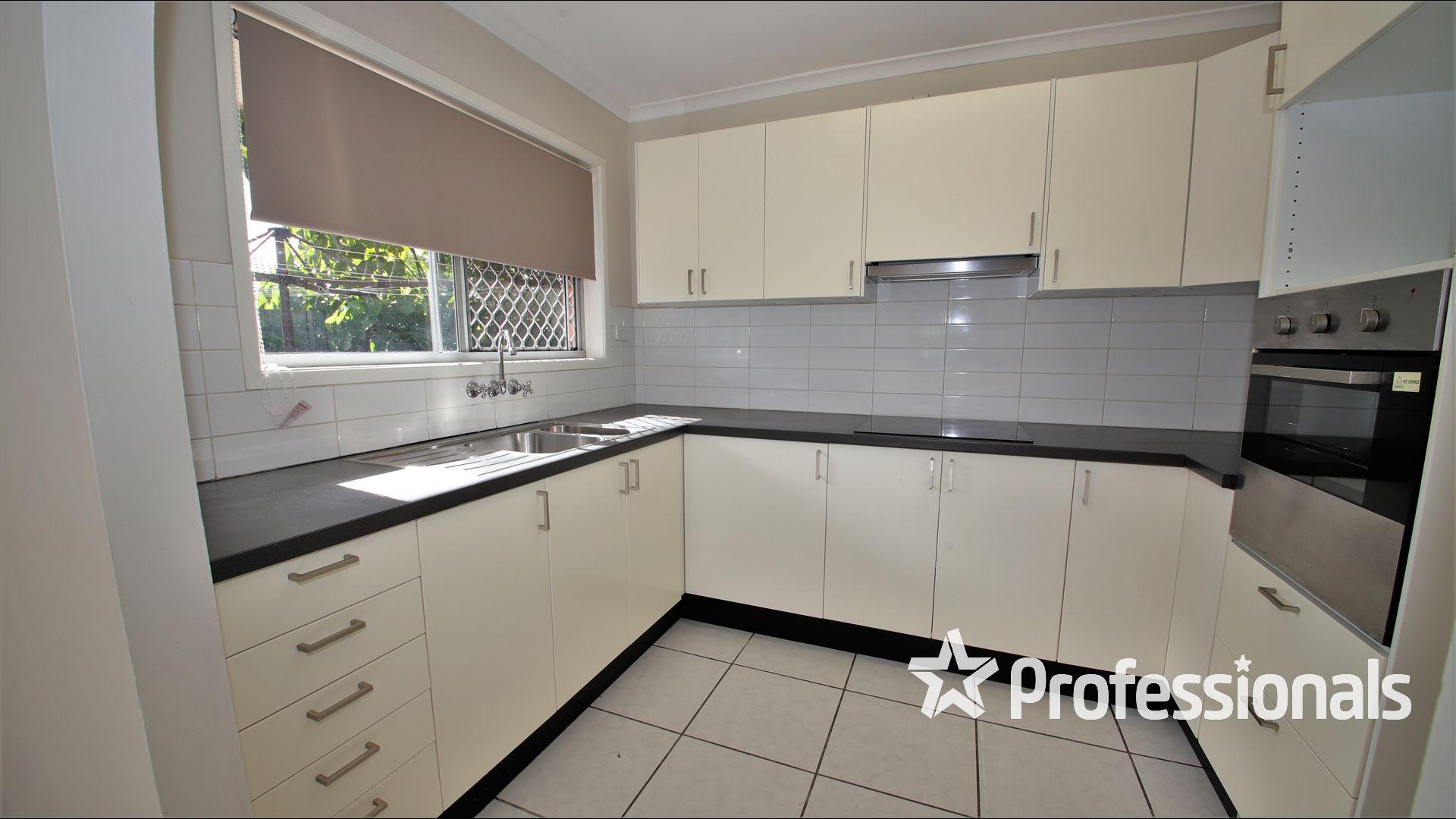 6 Robert Street, Loganlea QLD 4131, Image 1