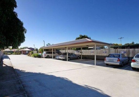 62/126 Board St Deagon, Deagon QLD 4017, Image 2