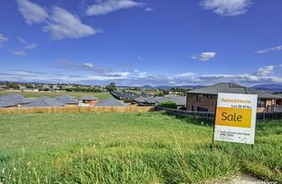Picture of Lot 26 On Horizons, Sorell TAS 7172